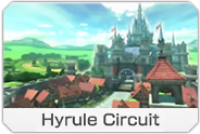 MK8 Hyrule Circuit Icon.png