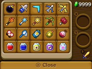 ALBW Items Subscreen Complete.png