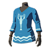 BotW Island Lobster Shirt Icon.png