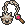 CoH Flail Sprite.png