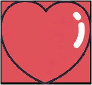 LA Heart Artwork.png