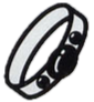 LA Power Bracelet Artwork 4.png