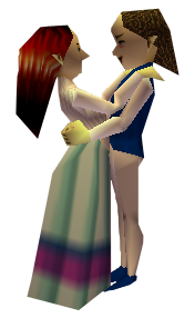OoT Dancing Couple Model.png