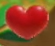 LANS Heart Model.png