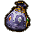 File:TPHD Colossal Wallet Icon.png