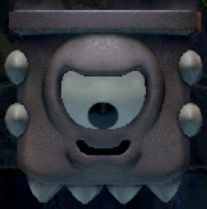 LANS Spiked Thwomp Model.png