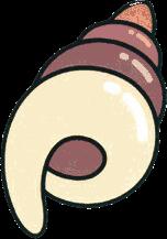 Secret Seashell Zelda Wiki