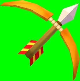 TFH Bow Model.png