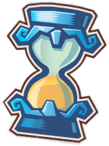 The Phantom Hourglass.png