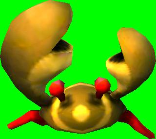 ALBW Karat Crab Model.png
