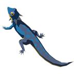 BotW Hearty Lizard Icon.png