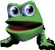 OoT Eyeball Frog Render.png