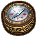 Compass(TP).png