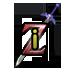 IZelda Logo.png