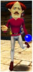 MM3D Red Juggler Model.png
