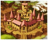 File:TFH Fortress Artwork.png