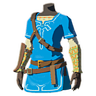 BotW Champion's Tunic Icon.png