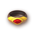 LANS Powerful Bracelet Icon.png