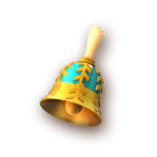 LANS Sea Lily's Bell Icon.png