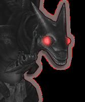 HW Dark Aeralfos Icon.png