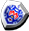 MM Hero's Shield Icon.png