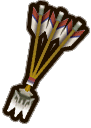 File:TPHD Arrow Icon.png
