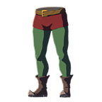 BotW Tingle's Tights Icon.png