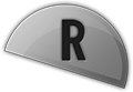 Gamecube Button R.png