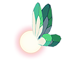 BotW Fairy Icon.png