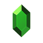 BotW Green Rupee Icon.png