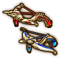 HW Legend's Crossbows.png
