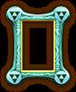 HWS Frame of Sealing Icon.png