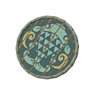 BotW Fisherman's Shield Icon.png