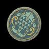 BotW Fisherman's Shield Icon.png