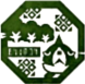 Forest Sanctuary Stamp.png