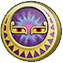 SS Cursed Medal Icon.png