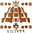 Sand Temple Stamp.png