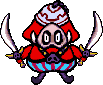 FPTRR Red Oinker Captain Sprite.png