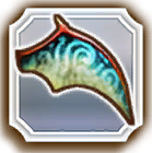 HWDE Fiery Aeralfos Wing Icon.png