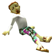RoofManOoT3D.png