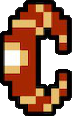 HWDE Power Bracelet Item Card Icon.png