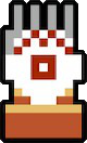 HWDE Digging Mitts Item Card Icon.png