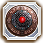 HWDE Round Aeralfos Shield Icon.png