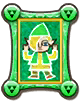 ALBW Sage Gulley Icon.png