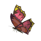 BotW Summerwing Butterfly Icon.png