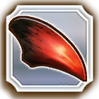 HWDE King Dodongo's Claws Icon.png