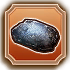 HWDE Metal Plate Icon.png