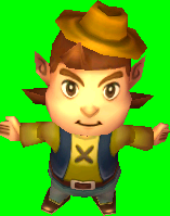 ALBW Fortune's Choice Guy Model.png