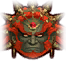 HWDE Ganondorf Mini Map Icon.png