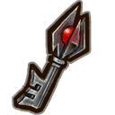 File:TPHD Boss Key Icon.png